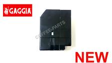 GAGGIA ACCADEMIA BLACK DUMP BOX - 11013595, 996530006815