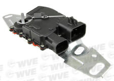 Neutral Safety Switch WVE BY NTK 1S5070