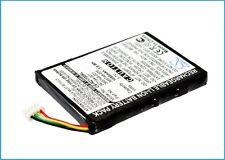 NEW Battery for HP iPAQ RZ1700 iPAQ RZ1710 iPAQ RZ1715 365748-001 Li-ion