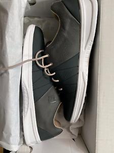 Footjoy Contour Casual Golf Shoes Size 10.5
