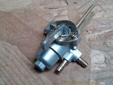 Honda 2 line fuel gas tap pet cock switch S65 S90 CL90 CA175 SS125 SL70 H2184
