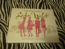 Ladies Night / Pure Romance Game - NEW