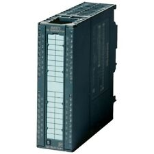 Siemens Simatic S7 Rif. 6es7 322-1bl00-0aa0