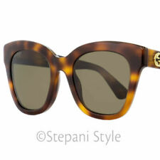 c98b0e692ce Gucci Women s Cat Eye Sunglasses for sale