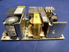 Genuine Crestron Power Supply for Pro2, AV2, easy to install, 30 days warranty!