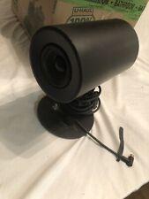 Razer Nommo ChromaPC Gaming Speaker Only 1 Speaker