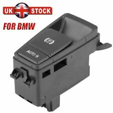 61319148508 Fits BMW X5 X6 E70 E71 Handbrake Parking Brake Auto Hold Switch IL