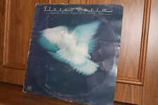 Flora Purim- Open Your Eyes You Can Fly- Milestone French Import 1976 VG+/G+