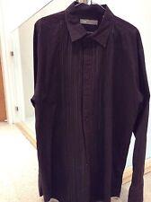 Men's Smart shirt.. Linea Direction Size XL.