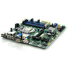 HP Pro 3130 MT  612500-001 Motherboard w/ Intel i3-540 3.07 GHz