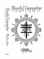 Mournful Congregation - The June Frost - Cassette Tape - FUNERAL DOOM METAL