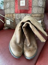jessica simpson boots 8