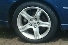lexus is200 alloy wheels .Full set of 4. In Scotland .