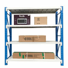 garage storage shelf garage shelving ebay 15744