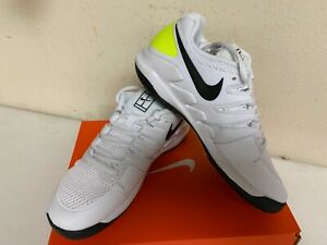 Nike Junior Vapor X Tennis Shoes Style #AR8851 101