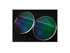 Prescrtption Lens Fitting Service Anti-Glare/ Reflection Coating MAR Glazing