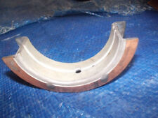 New 76-89 90 Cadillac Pontiac Perfect Circle Engine Crankshaft Main Bearing Set