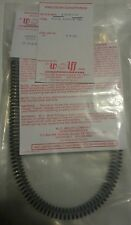 18070 WOLFF M1 SERIES A .308 RIFLE SERVICE PAK SPRINGS KIT - NEW