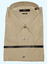 Hugo Boss Selection camisa slim talla: XL nuevo