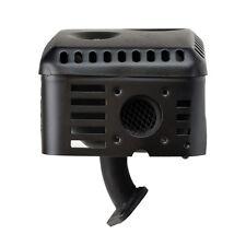 OEM Stock Muffler for 6.5 HP Predator 69730 Engine 212cc