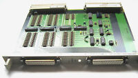 USED SIEMENS 6ES5300-5LB11 INTERFACE MODULE 6ES53005LB11
