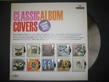 Clásico Álbum Cubierta 2010 Miniatura Hoja MS 3019 estampillada sin montar o nunca montada