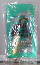 Barbie My Scene Madison City Scene New in Bag 2004 McDonalds Happy Meal Premium