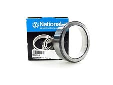 NEW National Differential Pinion Bearing Race HM807010 Dodge Ford Chevy 1965-14