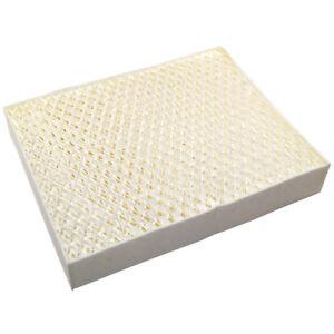 HQRP Filtro Per Stadler Forma Evaporativo Umidificatori, O-030 O-031 Ricambio