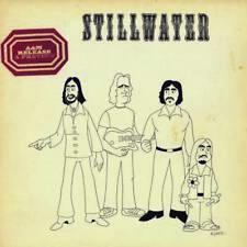 Stillwater Demos EP Vinyl RSD 2021 Almost Famous Nancy Wilson NEW LP