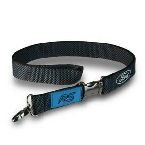 Genuine Ford Lifestyle Collection RS Lanyard 35020386
