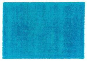 Astra Hochflor Shaggy Teppich Matera Flauschteppich in 8 tollen Farben Öko-Tex