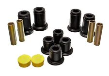 Suspension Control Arm Bushing Kit-DS Front Energy 4.3157G