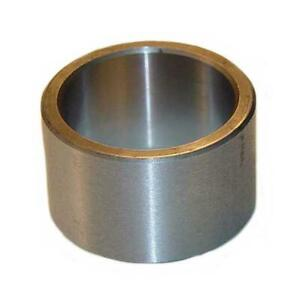 Bucket Cylinder Pivot Bushing fits Case 580 Super L 580L 570LXT
