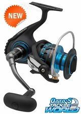 Daiwa Saltist 16 5000 Spinning Fishing Reel  BRAND NEW @ Ottos Tackle World