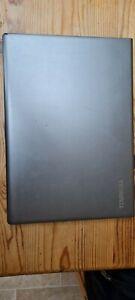 "Toshiba Portégé Z30-A-13X 13.3"" 4th Gen Core i5"