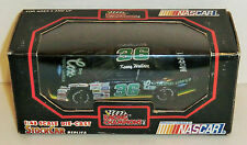 Kenny Wallace #36 Cox 1991 1/43 Racing Champions Grand Prix Stock Car.