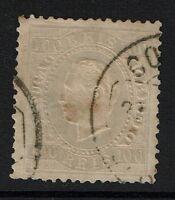 Portugal SC# 45e, Used - Lot 050417