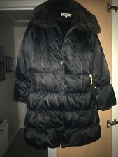 ladies winter jacket M