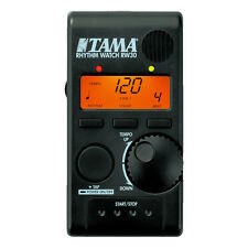 TAMA RW30 TAMA RHYTHM WATCH MINI Drum Timekeeper Metronome