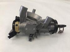 Mitsubishi Colt Zündschloss Mit Ein Schlüssel Von Typ CAO 1.6 16V 83 KW