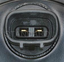 Standard Motor Products ALS1803 Frt Wheel ABS Sensor