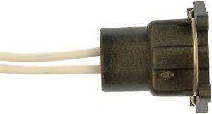 Dorman Knock Sensor Connector New Chevy Olds Le Sabre De Ville 300 85137