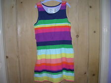 Dress for Girl 2-4 years H&M