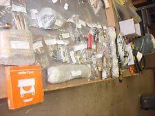 NEW!! MEP-006A,  MEP-105A, MEP-115A  Electrical Winterization Kit!! P/N: 70-1299