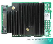 Dell PERC H330 Mini Mono 12GB/S SAS/SATA RAID Controller - P2R3R
