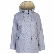 SaleEbay Craghoppers Jackets Coatsamp; For Women Lc4RAqS35j