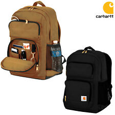 Carhartt Backpack Legacy Standard Work Pack Messenger Bag New