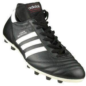 Adidas Copa Mundial fg men's football boots Size 11 UK