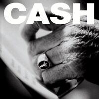 Johnny Cash - Man Comes Around [New Vinyl]